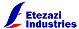 etezazi industries