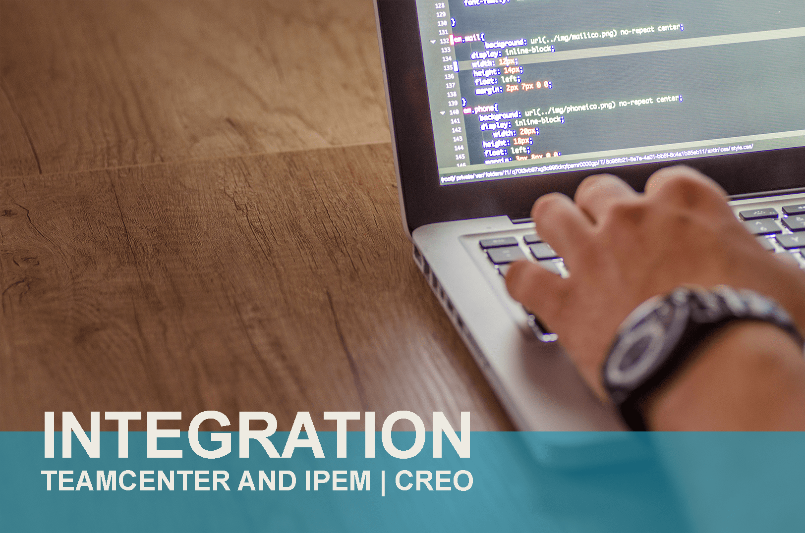 Teamcenter and IPEM – Creo Integration