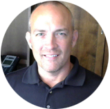 NX CAD Training, Reese Shearer. Shearer will be a panelist at the Open Forum NX CAD event.