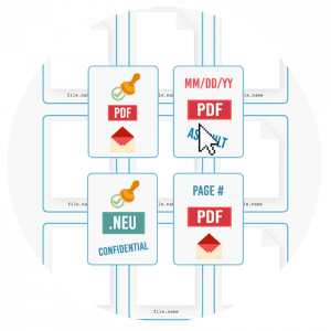 What is Teamcenter Automation Solution Kit?